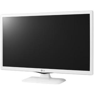 24LF4520-WU LED-LCD TV
