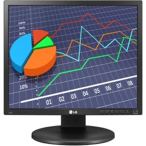 19MB35P-B LCD Monitor
