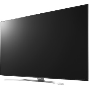 Super UHD 4K HDR Smart LED TV - 75