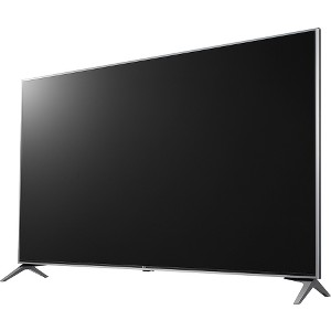 4K UHD HDR Smart LED TV - 55
