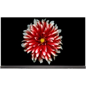 SIGNATURE OLED TV G - 4K HDR Smart TV - 77