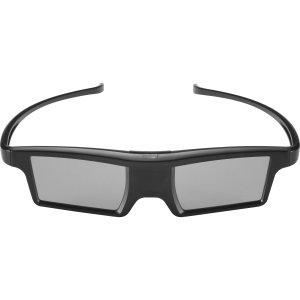 AG-S360 3D Glasses