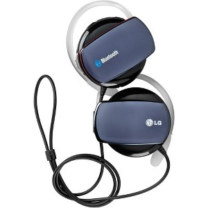 HSB-250 Bluetooth Earset