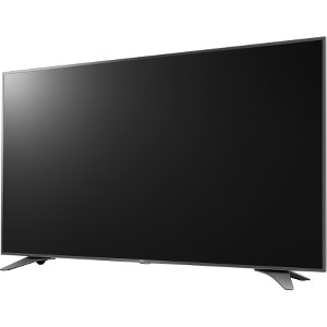 UH6550 Series 4K UHD Smart LED TV w/ webOS 3.0