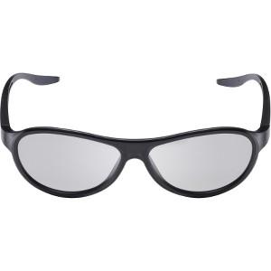 Dual Play Glasses