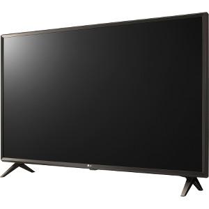 UK6300PUE 4K HDR Smart LED UHD TV w/ AI ThinQ - 65