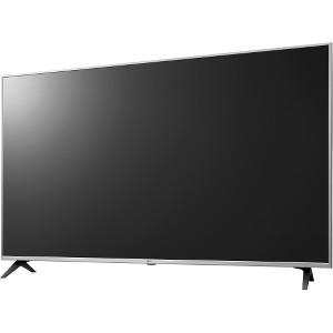 UK7700PUD 4K HDR Smart LED UHD TV w/ AI ThinQ - 55