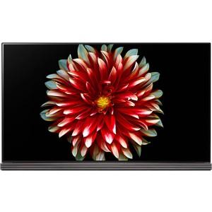 SIGNATURE OLED TV G - 4K HDR Smart TV - 65