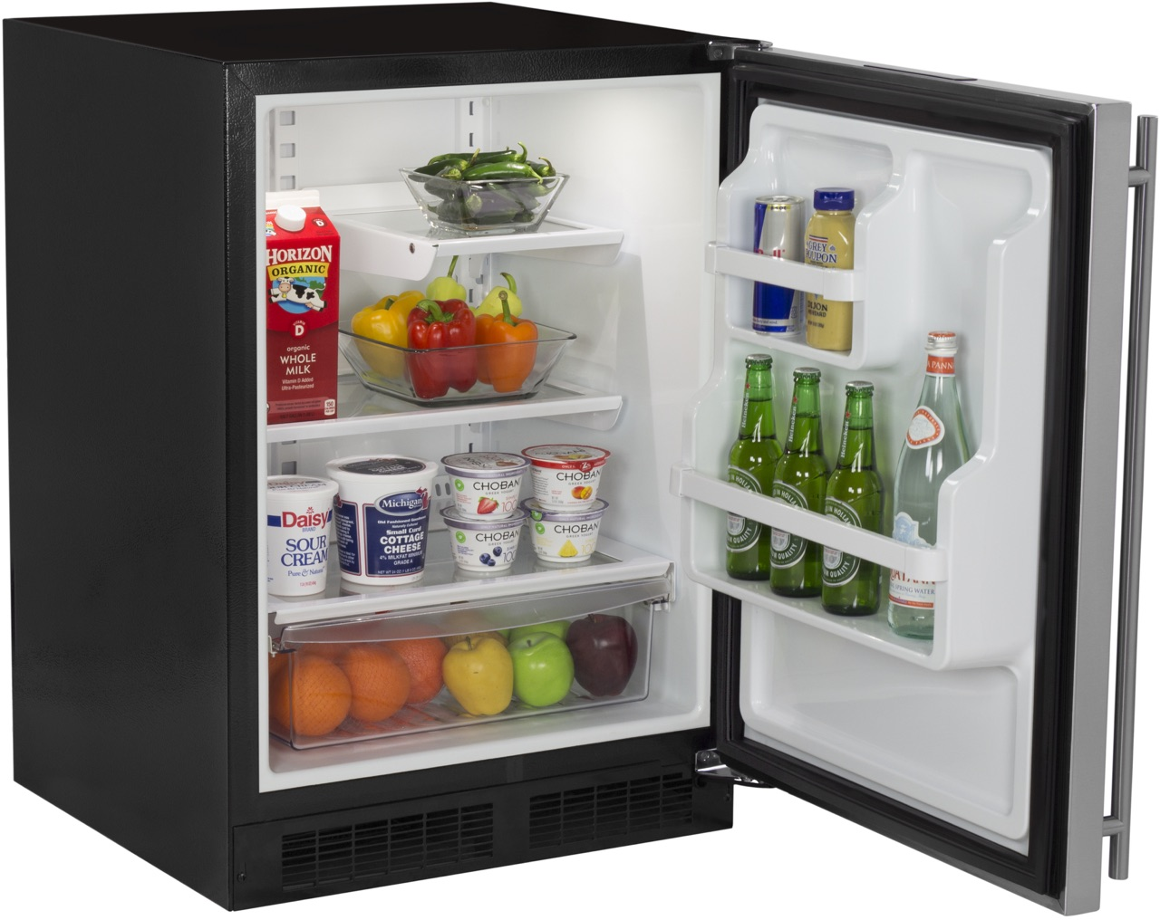"""Model: ML24RAP3RP-FM 