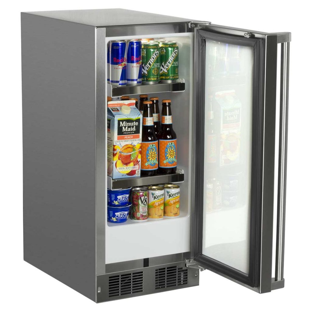 """Model: MO15RAS2RS 