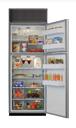 30 Refrigerator with Top Freezer (Marvel)