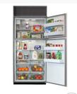 36 Refrigerator with Top Freezer (Marvel)