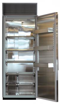 30 All Refrigerator Column (Marvel)