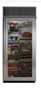 36 All Refrigerator Column (Marvel)