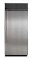 36 All Freezer Column (Marvel)