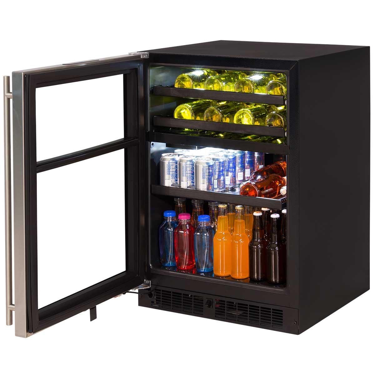 """Model: ML24WBP2RP 