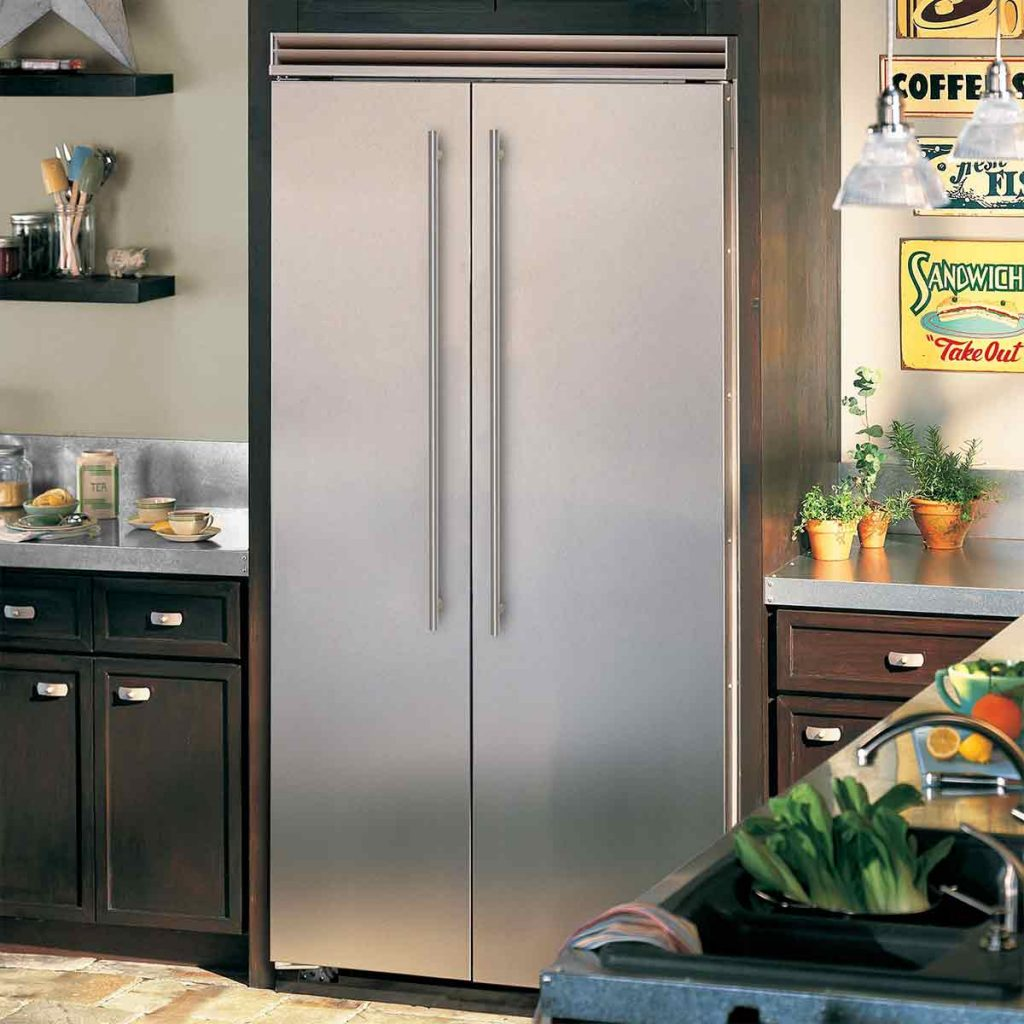 """Model: MP42SS2NP 