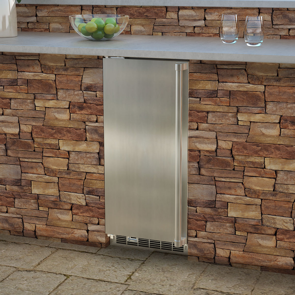 """Model: 3OiMT-SS-F-L-P 