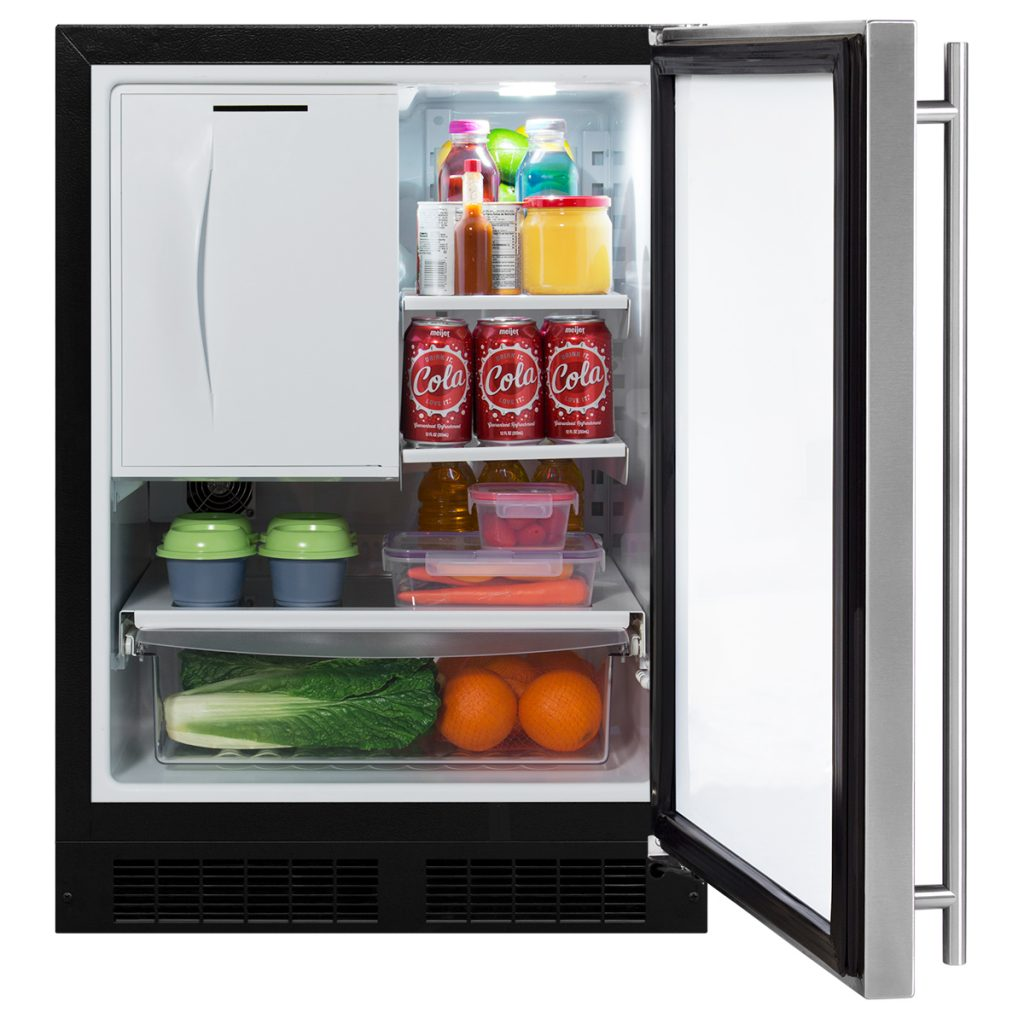 """Model: ML24RIP5LP 
