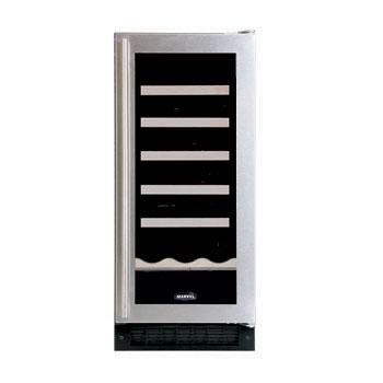 15 Standard Efficiency Single Zone Wine Cellar (Marvel)