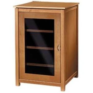 WFA37M Woodbrook Single-wide A/V Cabinet