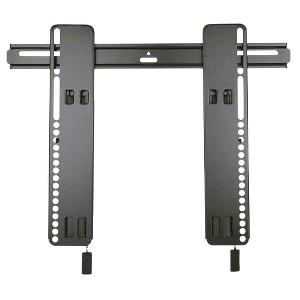 VisionMount HDpro VMT15 Super Slim Tilting Wall Mount