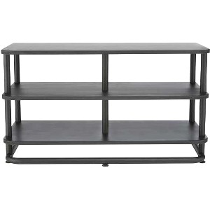 Foundations Euro EFAV40 A/V Equipment Stand