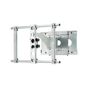 VMAA26S VisionMount TV Wall Mount