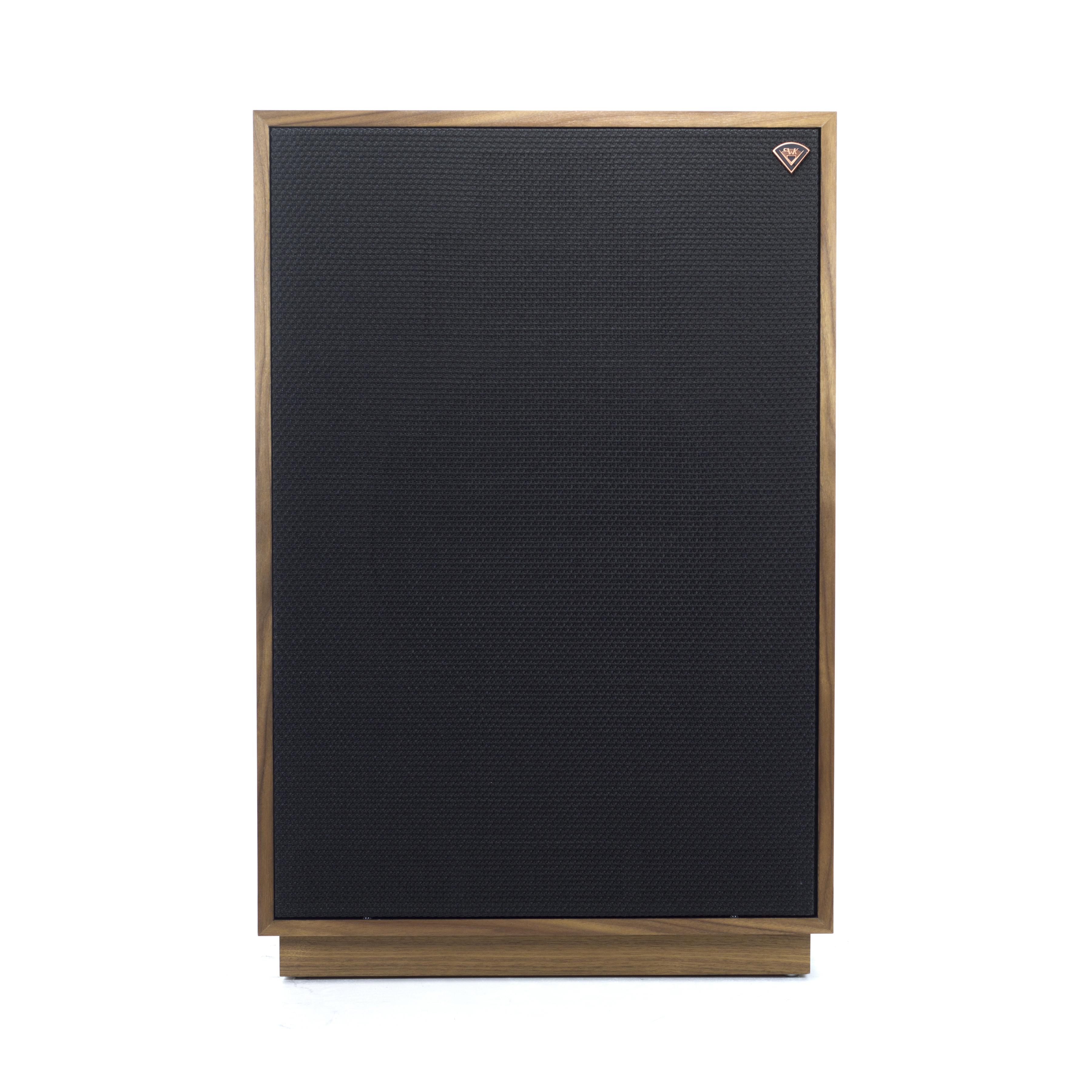 Cornwall III Floorstanding Speaker