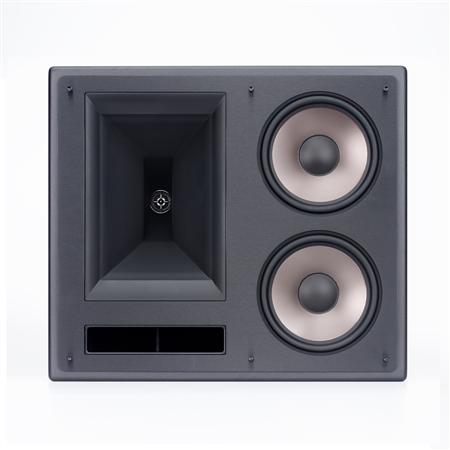 KL-650-THX Bookshelf Speaker