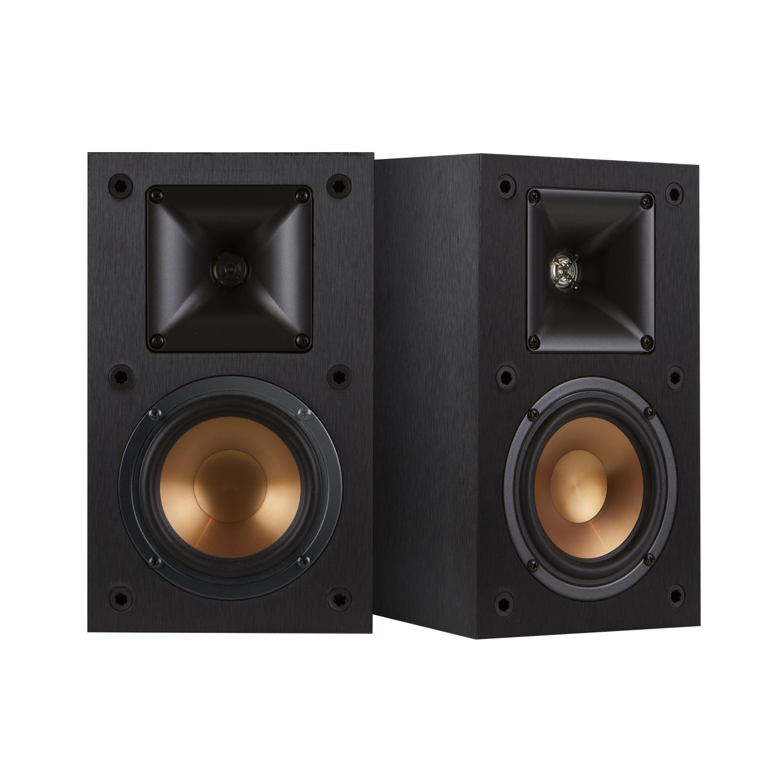R-14M Monitor Speaker