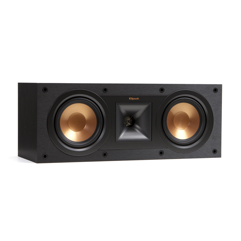 R-25C Center Speaker