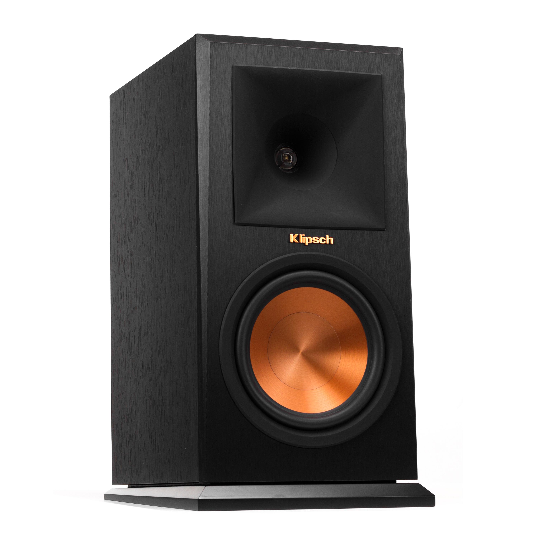 RP-160M Monitor Speaker