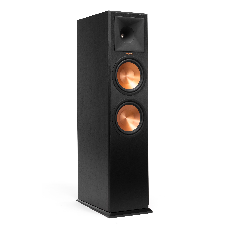 RP-280F Floorstanding Speaker