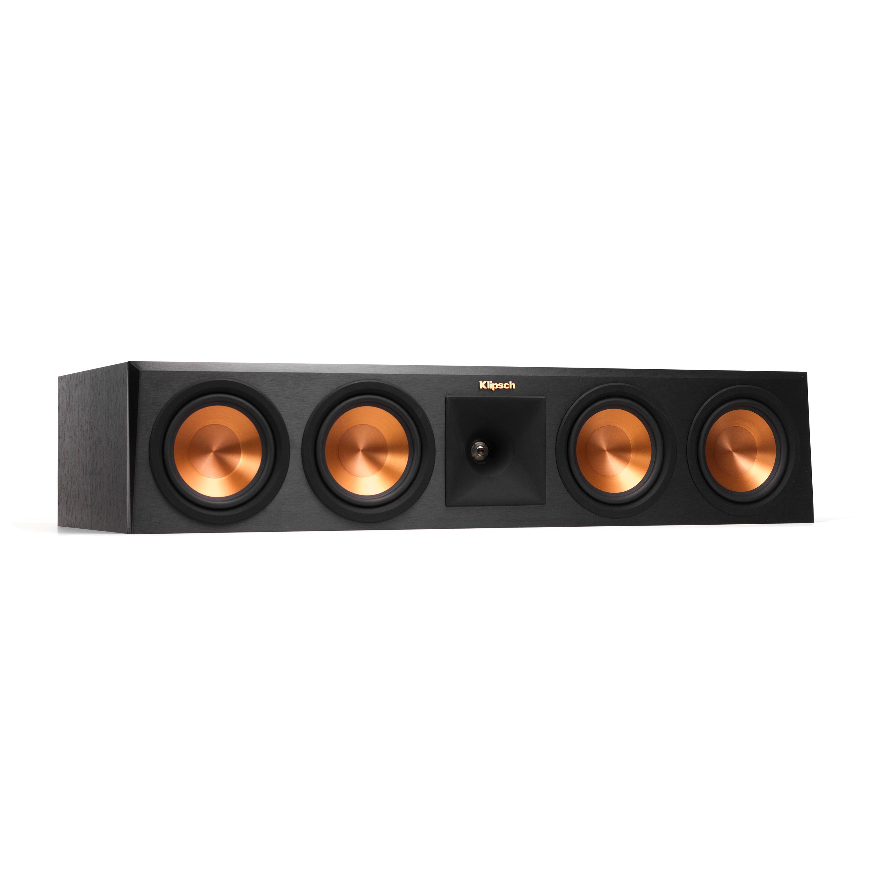 RP-450C Center Speaker