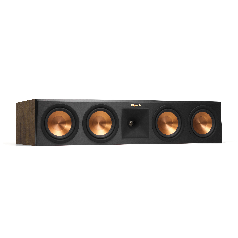 RP-450CA Center Speaker