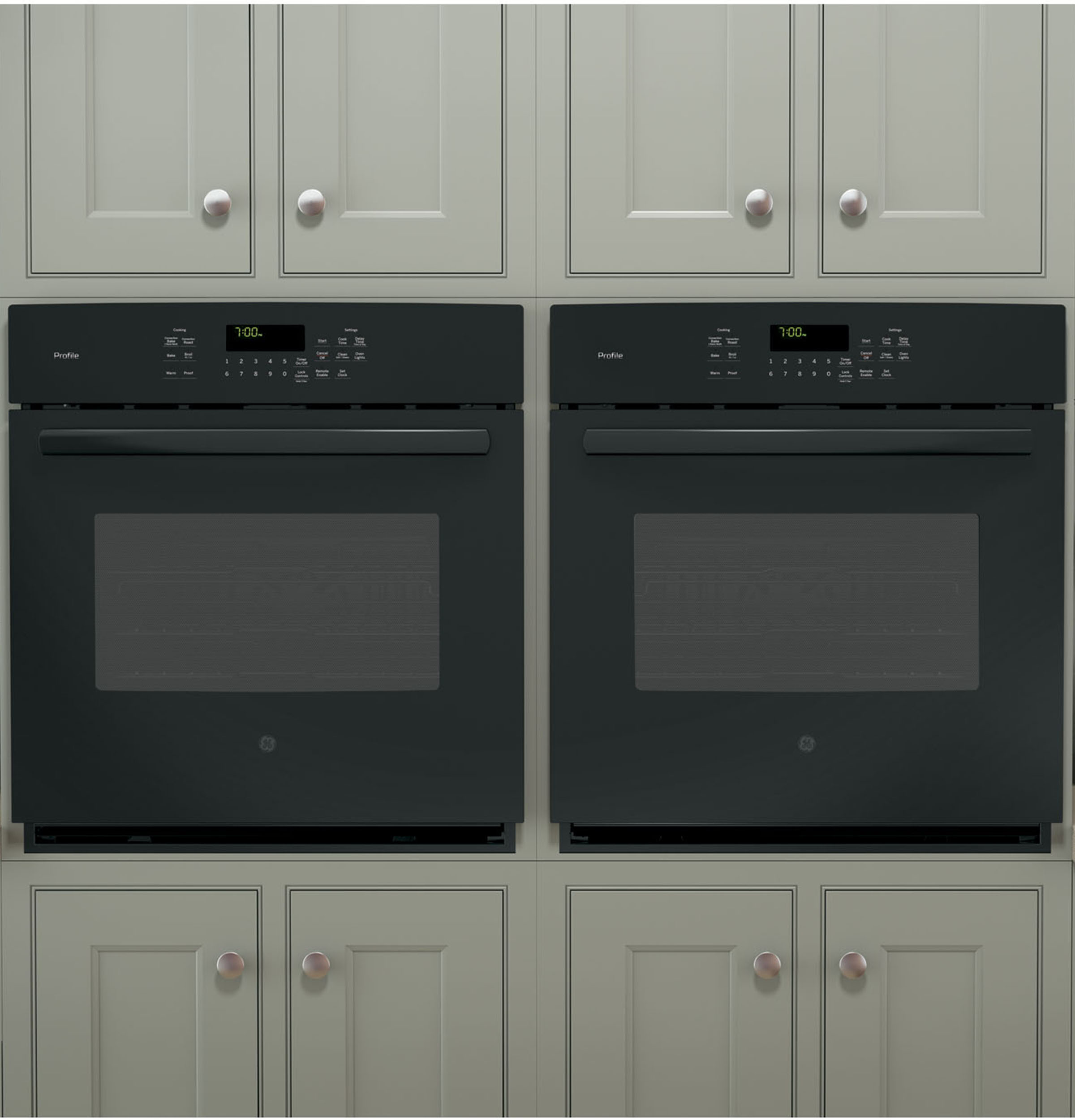 """Model: PK7000DFBB 
