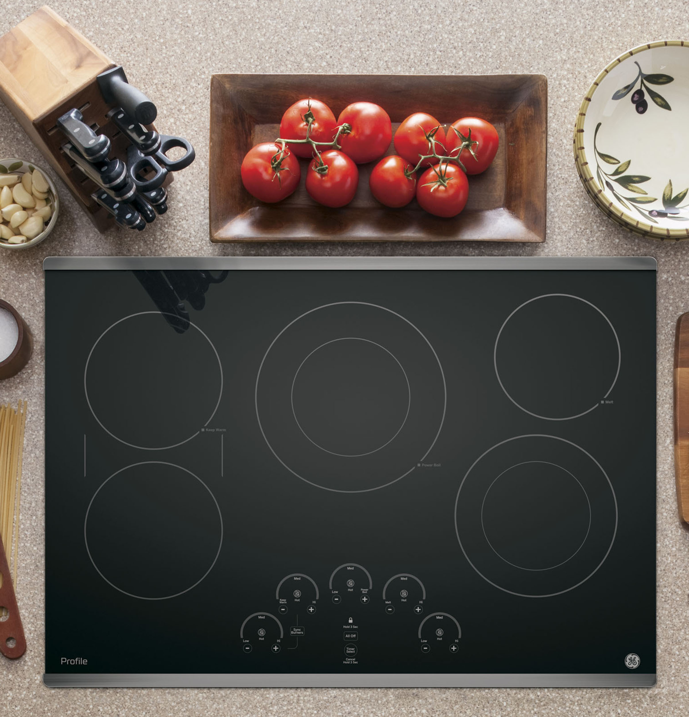 """Model: PP9030SJSS 