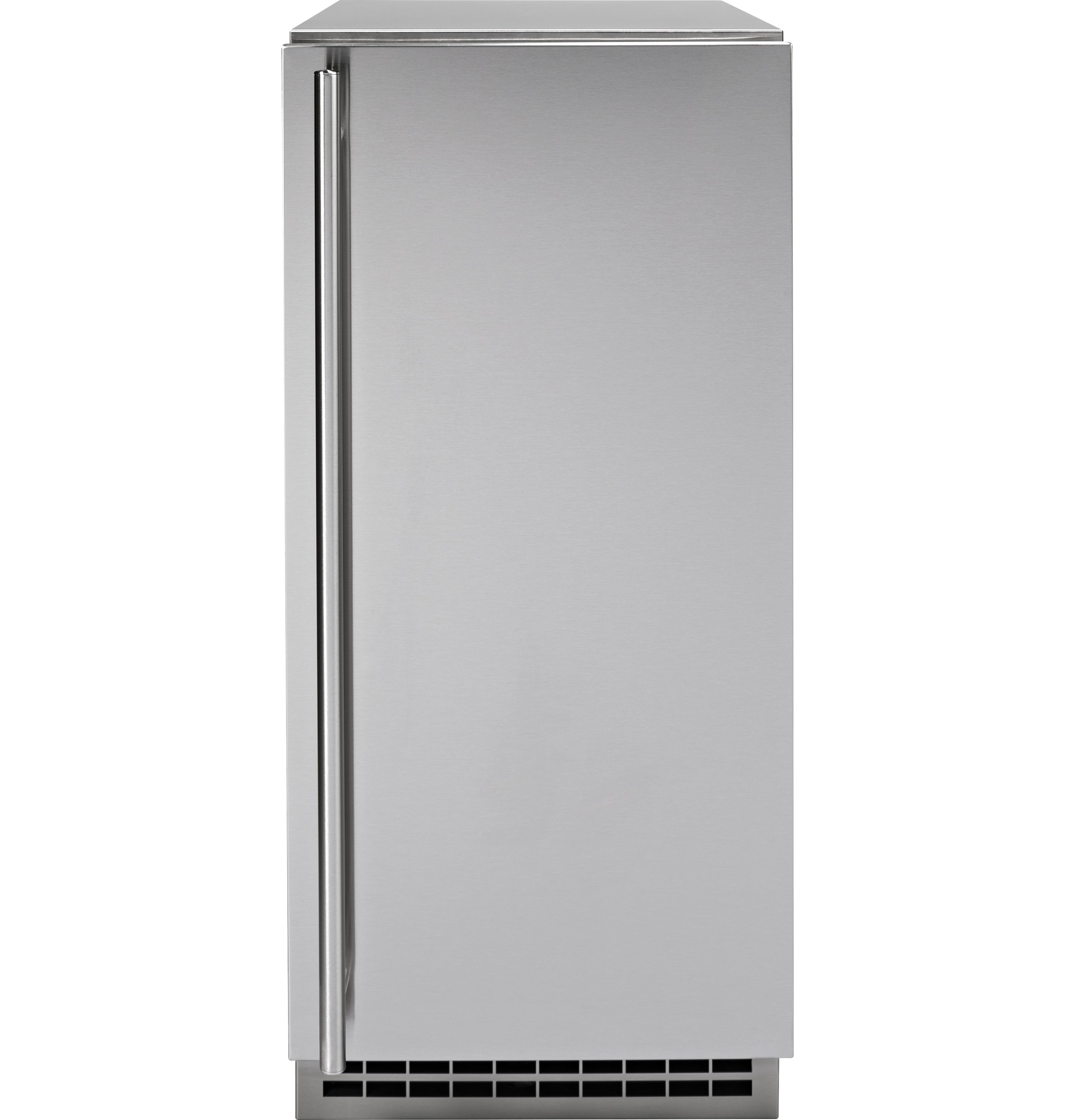 GE Profile Ice Maker 15-Inch - Nugget Ice
