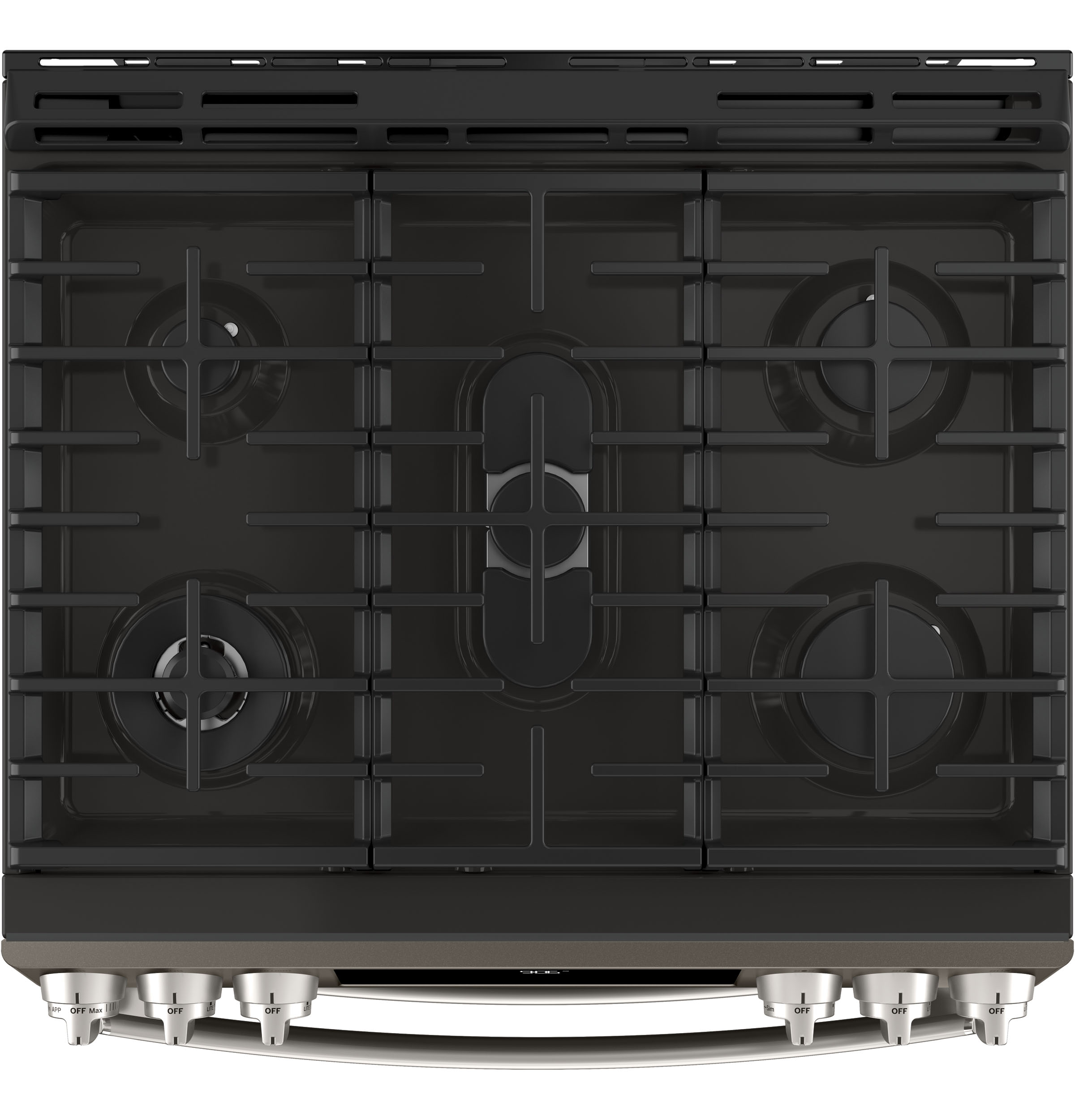 Model: PGS960EELES | GE Profile™ Series 30
