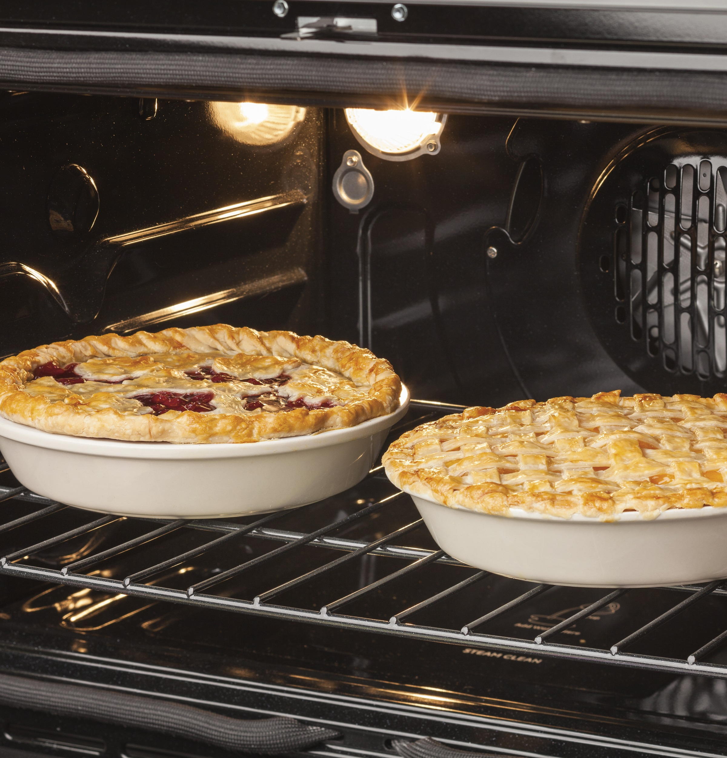 """Model: PB980SJSS 