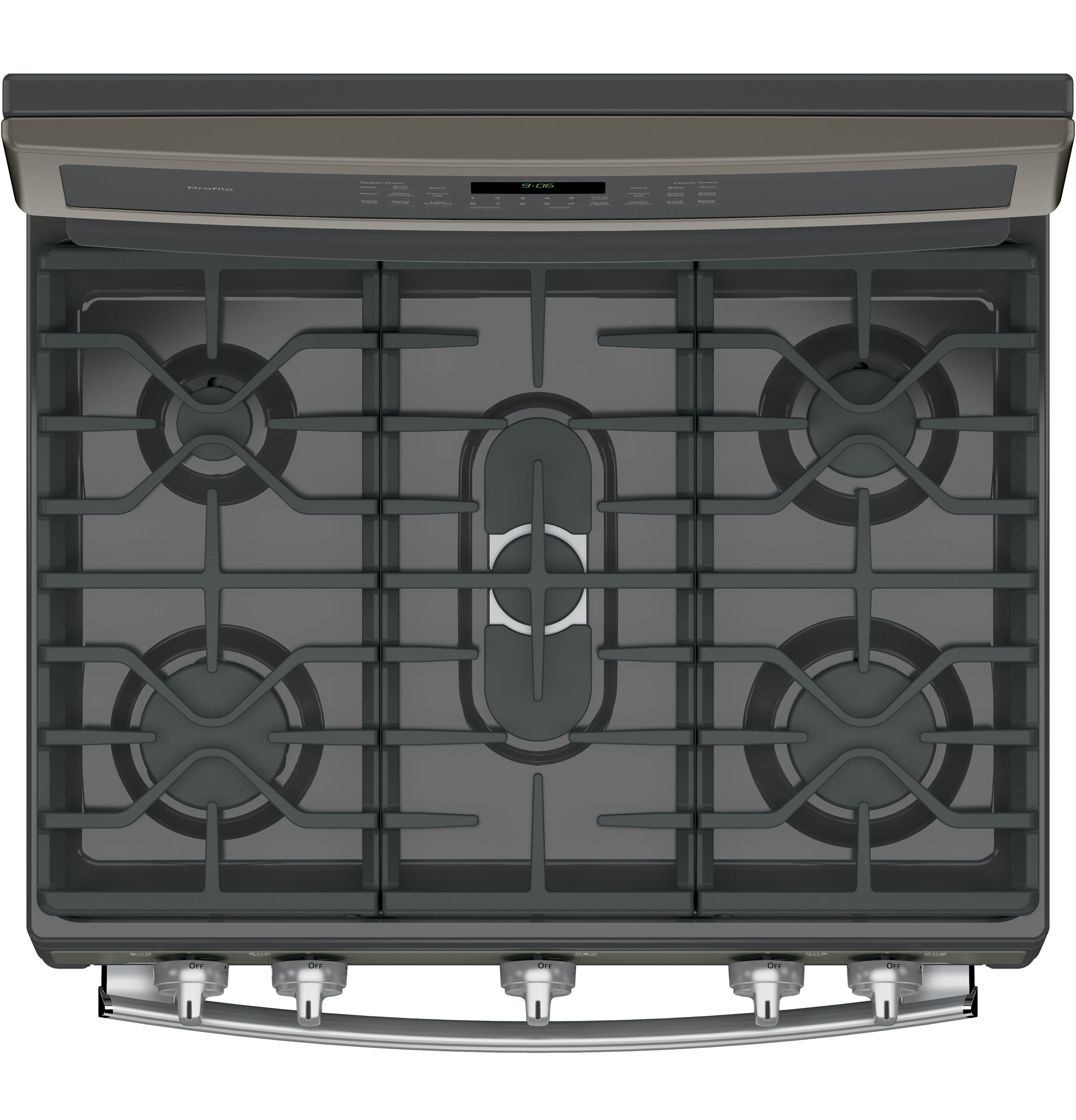 """Model: PGB960EEJES 