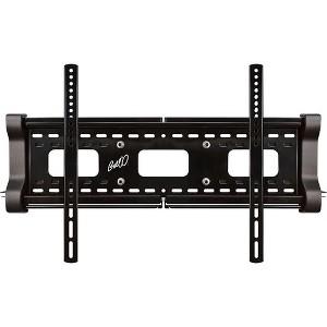 8330DB TV Wall Mounting Kit