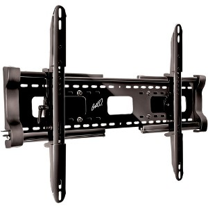 8335DB TV Wall Mounting Kit