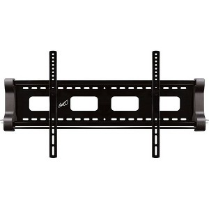 8320DB TV Wall Mounting Kit