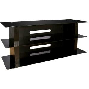 Verstile AVSC-2055B TV Stand