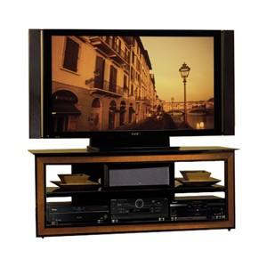 Versatile Trim Audio Video System