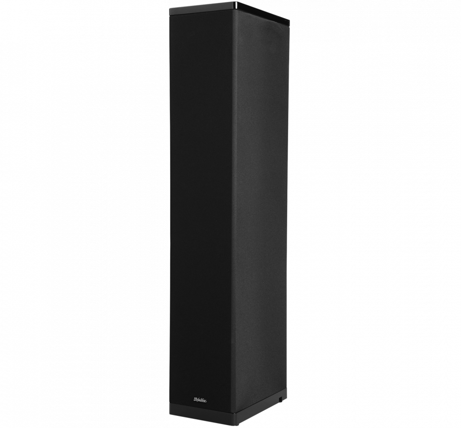 Definitive Technology Floor-standing Bipolar Loudspeaker