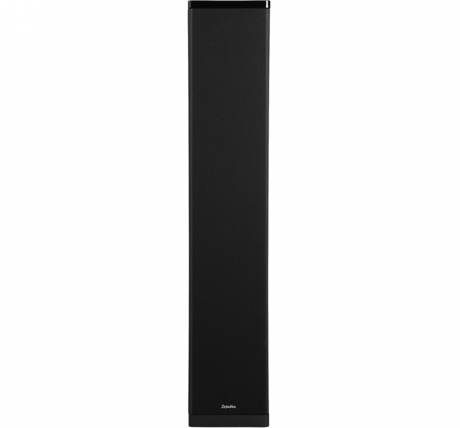 Model: BP10B | Floor-standing Bipolar Loudspeaker