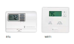 DIGITAL REMOTE THERMOSTAT